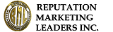 Reputation Marketing Leaders Inc.